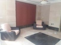 فروش آپارتمان 210 متر در جردن در شیپور-عکس کوچک