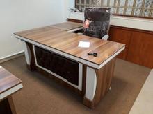 میز مدیریت ویکتور در شیپور