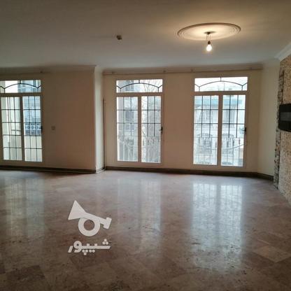 فروش آپارتمان 170 متر در سعادت آباد در گروه خرید و فروش املاک در تهران در شیپور-عکس4