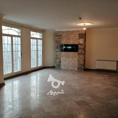 فروش آپارتمان 170 متر در سعادت آباد در گروه خرید و فروش املاک در تهران در شیپور-عکس6