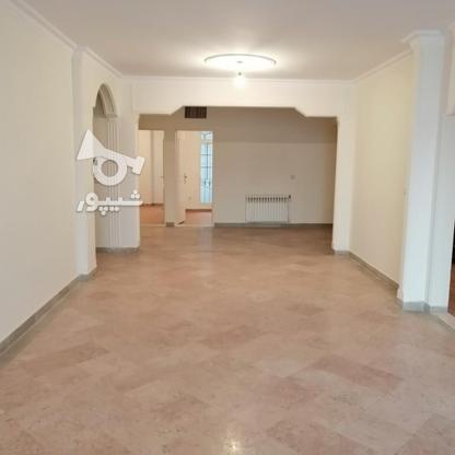 فروش آپارتمان 170 متر در سعادت آباد در گروه خرید و فروش املاک در تهران در شیپور-عکس10
