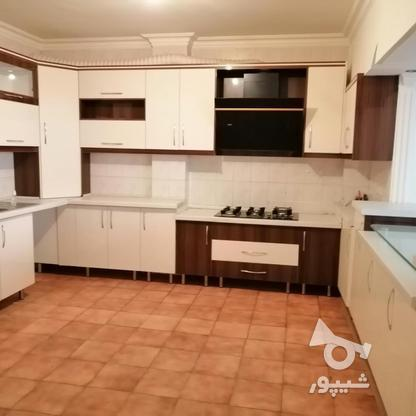 فروش آپارتمان 170 متر در سعادت آباد در گروه خرید و فروش املاک در تهران در شیپور-عکس8