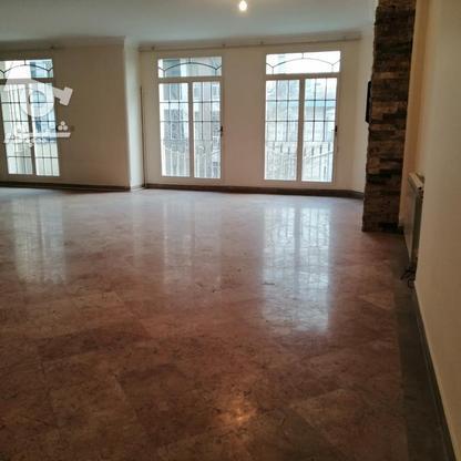 فروش آپارتمان 170 متر در سعادت آباد در گروه خرید و فروش املاک در تهران در شیپور-عکس3