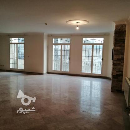 فروش آپارتمان 170 متر در سعادت آباد در گروه خرید و فروش املاک در تهران در شیپور-عکس5