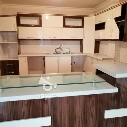 فروش آپارتمان 170 متر در سعادت آباد در گروه خرید و فروش املاک در تهران در شیپور-عکس7