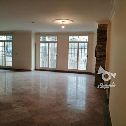 فروش آپارتمان 170 متر در سعادت آباد در گروه خرید و فروش املاک در تهران در شیپور-عکس2
