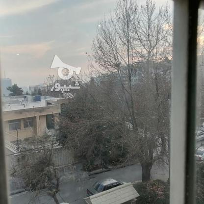 فروش آپارتمان 170 متر در سعادت آباد در گروه خرید و فروش املاک در تهران در شیپور-عکس9