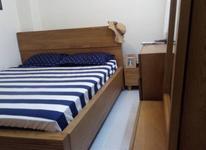 فروش آپارتمان 80 متر در معلم در شیپور-عکس کوچک