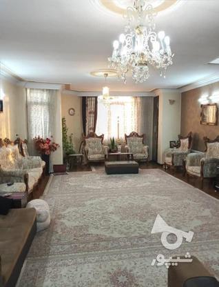 85متری/8واحدی/بدون مشابه/شقایق شمال در گروه خرید و فروش املاک در تهران در شیپور-عکس1