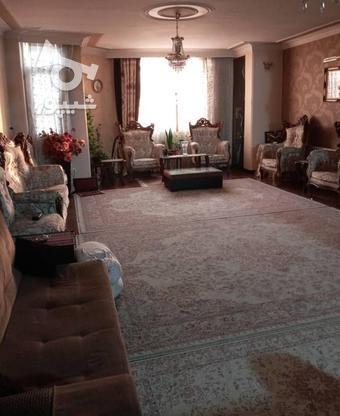 85متری/8واحدی/بدون مشابه/شقایق شمال در گروه خرید و فروش املاک در تهران در شیپور-عکس2