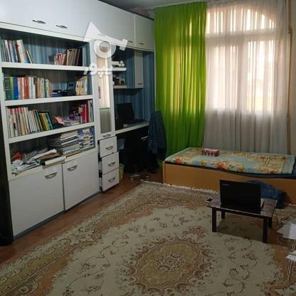 85متری/8واحدی/بدون مشابه/شقایق شمال در گروه خرید و فروش املاک در تهران در شیپور-عکس7
