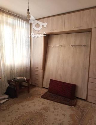 85متری/8واحدی/بدون مشابه/شقایق شمال در گروه خرید و فروش املاک در تهران در شیپور-عکس3