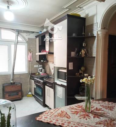 85متری/8واحدی/بدون مشابه/شقایق شمال در گروه خرید و فروش املاک در تهران در شیپور-عکس5