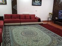 اجاره آپارتمان 130 متری شهرک قائم  در شیپور-عکس کوچک