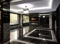 فروش آپارتمان 145 متر در سید خندان در شیپور-عکس کوچک