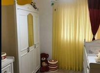 آپارتمان 128 متری در گلستان فرد  در شیپور-عکس کوچک