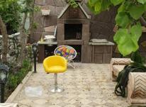 باغ ویلای شیک و لاکچری  در شیپور-عکس کوچک