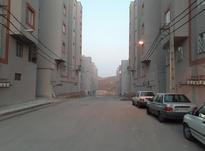 فروش مسکن مهر شهر جدید هشتگرد کلبه سازان در شیپور-عکس کوچک