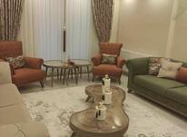 آپارتمان 100 متر در ارتش دو خواب در شیپور-عکس کوچک