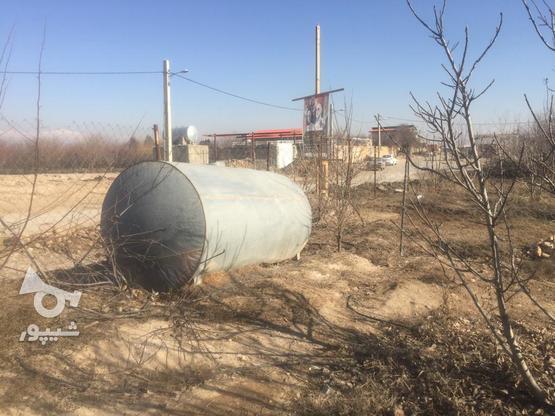 فروش باغچه 1000 متر در نظرآباد در گروه خرید و فروش املاک در البرز در شیپور-عکس9