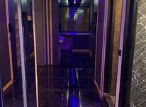 فروش برج های ۱۴ طبقه کوزو پریس فاز ۱۱ در شیپور-عکس کوچک