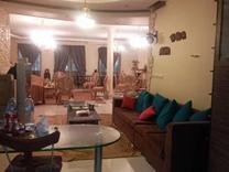 اجاره ویلا 1000 متر در کاشانک در شیپور