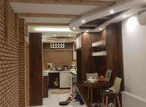 اجاره واحد80متری فول لاکچری درگلستان در شیپور-عکس کوچک