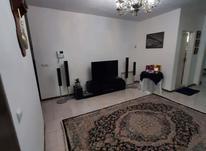 فروش آپارتمان 94 متری فاز4 نقش جهان در شیپور-عکس کوچک