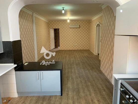 فروش آپارتمان 87 متر در لاهیجان در گروه خرید و فروش املاک در گیلان در شیپور-عکس2