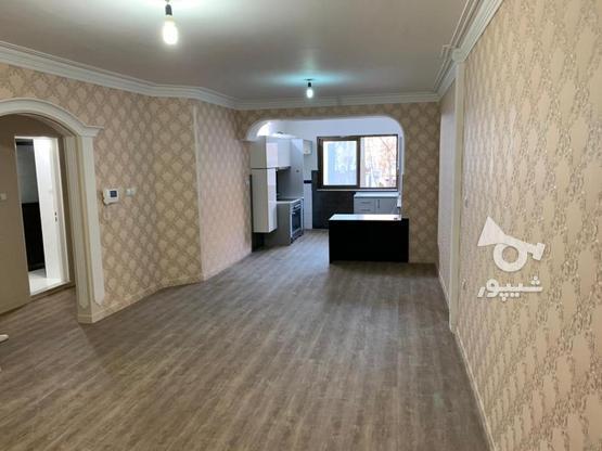 فروش آپارتمان 87 متر در لاهیجان در گروه خرید و فروش املاک در گیلان در شیپور-عکس1