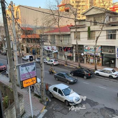 فروش آپارتمان 87 متر در لاهیجان در گروه خرید و فروش املاک در گیلان در شیپور-عکس11