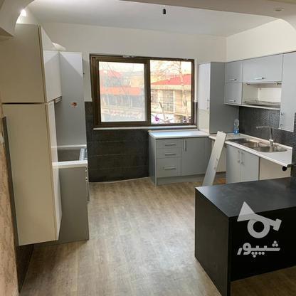 فروش آپارتمان 87 متر در لاهیجان در گروه خرید و فروش املاک در گیلان در شیپور-عکس8