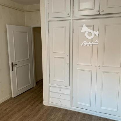 فروش آپارتمان 87 متر در لاهیجان در گروه خرید و فروش املاک در گیلان در شیپور-عکس10