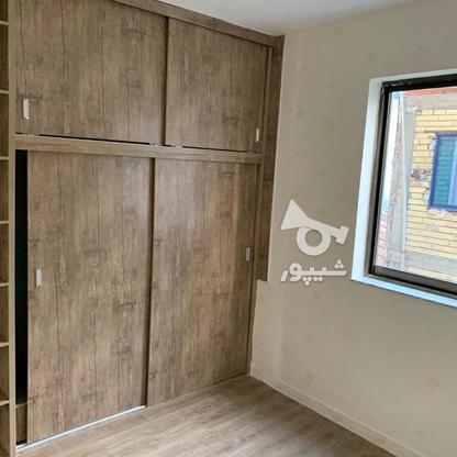 فروش آپارتمان 87 متر در لاهیجان در گروه خرید و فروش املاک در گیلان در شیپور-عکس7
