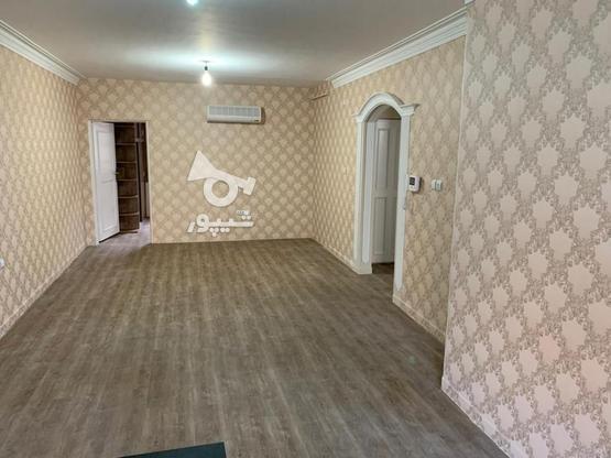 فروش آپارتمان 87 متر در لاهیجان در گروه خرید و فروش املاک در گیلان در شیپور-عکس5
