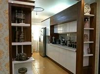 طراحی وتولید کابینت وکمد دیواری در شیپور-عکس کوچک