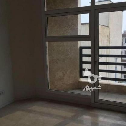 140متر کلیدنخورده اکازیون در گروه خرید و فروش املاک در تهران در شیپور-عکس10