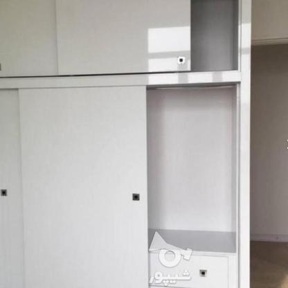 140متر کلیدنخورده اکازیون در گروه خرید و فروش املاک در تهران در شیپور-عکس5