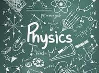 آموزش فیزیک  در شیپور-عکس کوچک