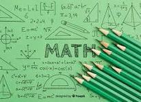 آموزش ریاضی در شیپور-عکس کوچک
