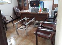 استخدام نگهبان نظافتکار سرایدار و نظافتکاری دفاترکار در شیپور-عکس کوچک