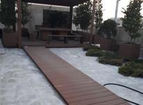 فروش آپارتمان 170 متر در بلوار فردوس شرق در شیپور-عکس کوچک