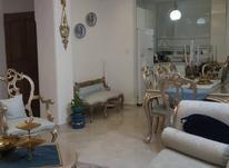 فروش آپارتمان 65 متر در سلسبیل در شیپور-عکس کوچک