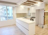 فروش آپارتمان 90 متر در اختیاریه در شیپور-عکس کوچک