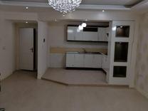 آپارتمان 90 متر در امام رضا اطراف حرم در شیپور