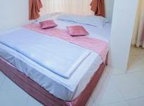 اجاره سوئیت واتاق یک خوابه در شیپور-عکس کوچک