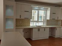 فروش آپارتمان 125 متر در دریاچه منطقه 22 در شیپور-عکس کوچک