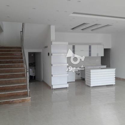 فروش ویلا شهری دوبلکس 130 متر  شیک و نوساز در محمودآباد در گروه خرید و فروش املاک در مازندران در شیپور-عکس13