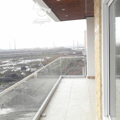فروش ویلا شهری دوبلکس 130 متر  شیک و نوساز در محمودآباد در گروه خرید و فروش املاک در مازندران در شیپور-عکس2