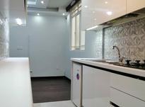 فروش آپارتمان 41 متر در هفت چنار در شیپور-عکس کوچک